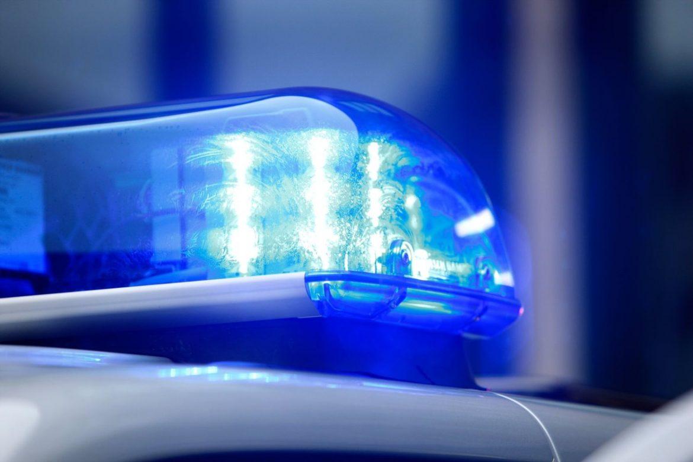 Dramatična noć na Novom Beogradu: IZBODEN muškarac, pronađen u lokvi KRVI u garaži