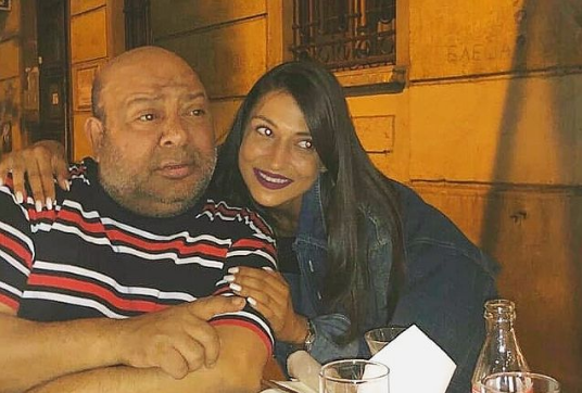 Ćerka Džeja Ramadanovskog menja PROFESIJU nakon SMRTI oca: Poći će njegovim stopama da mu ispuni želju!