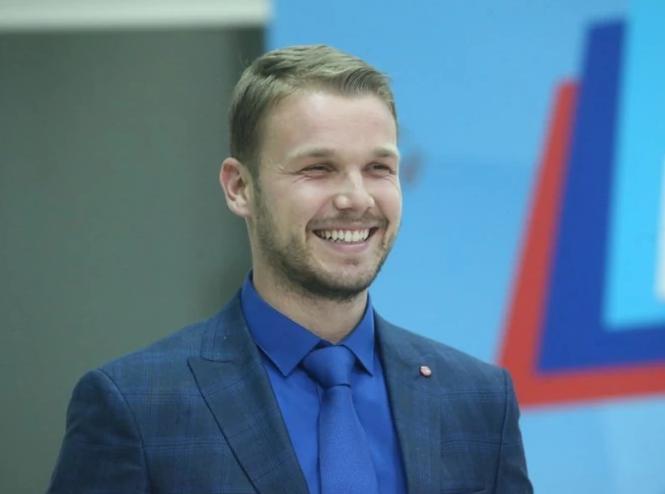 SAZNAJEMO Stanivuković danas prvi put zvanično u Srbiji na otvaranju spomenika Stefanu Nemanji