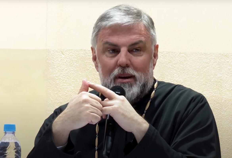 """Otkrivamo šta stoji iza ulaska Grigorija u politiku: Zapamtio je kako su ga """"KAZNILI"""" zbog velike BRUKE"""