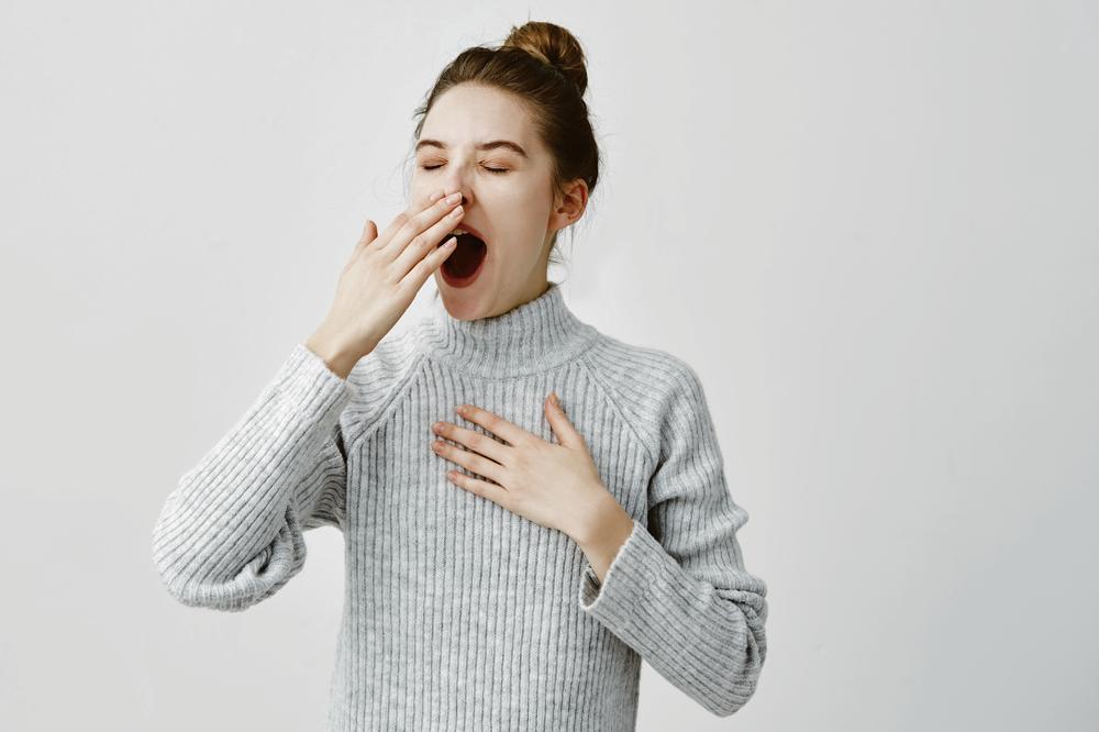 SIMPTOMI LUPUSA: Najčešće pogađa žene, može da strada i štitasta žlezda