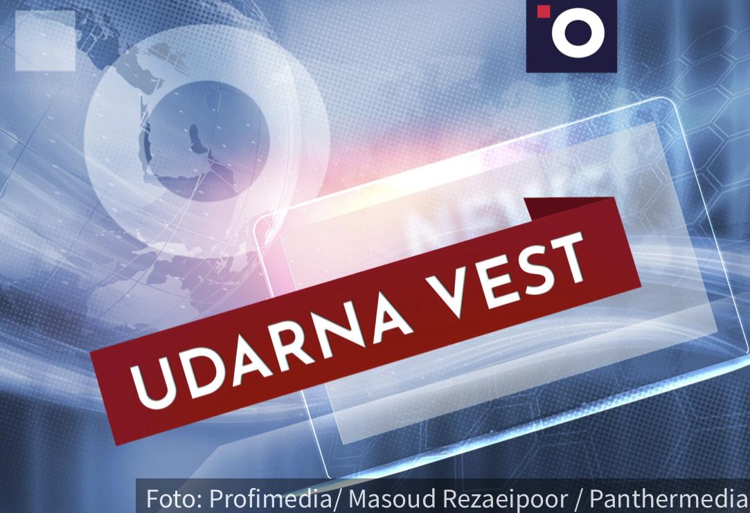Hakovan zvanični sajt Centralne izborne komisije u Prištini
