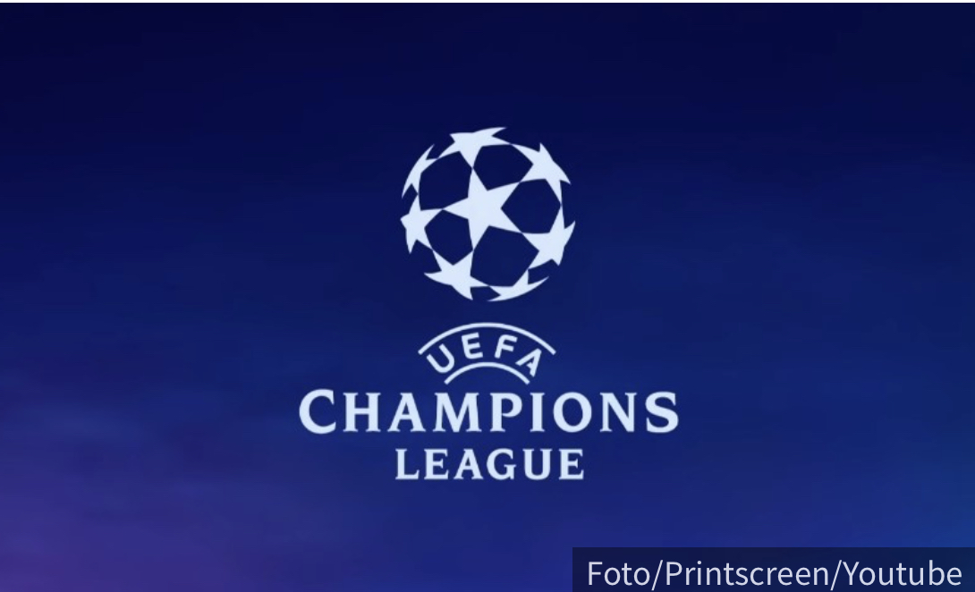 UEFA objavila: Ovako izgleda lopta za finale Lige šampiona!