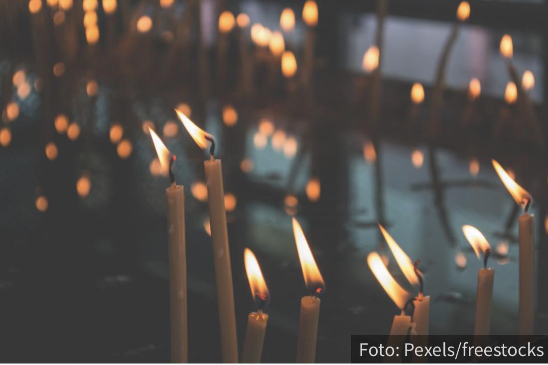 U Požegi je danas proglašen dan ŽALOSTI: Jovanu i Uroša je ubila STRUJA, stradali zajedno u vikendici