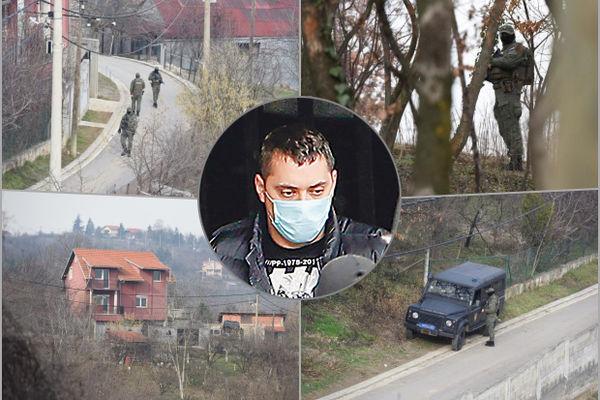 OVO JE NAJSTRAŠNIJI SPISAK U SRBIJI! Za ovih 10 mladića NIKO NE ZNA NIŠTA, sumnja se da SU SUROVO UBIJENI! Većina nema 23 godine