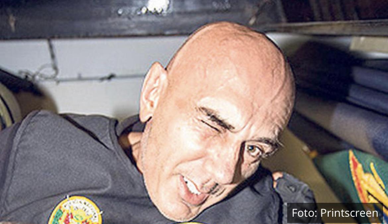 ODLOŽENO IZRICANJE NOVE PRESUDE JEDNOM OD VOĐA KLANA AMERIKA: Saučesnici Zorana Jakšića pobegli iz zatvora