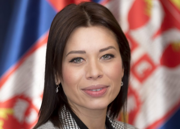 Ministarka Vujović objavila konkurs: Odvojeno 400 miliona evra za čistiji vazduh u opštinama