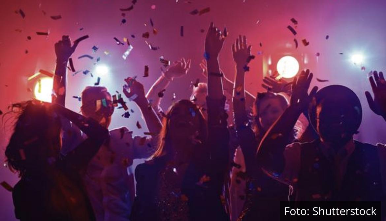 NEMA VIŠE SVIRKE BEZ UGOVORA I LICENCE: Novi propis za ugostitelje i muzičare stupa na snagu KAZNE IDU I DO 2 MILIONA