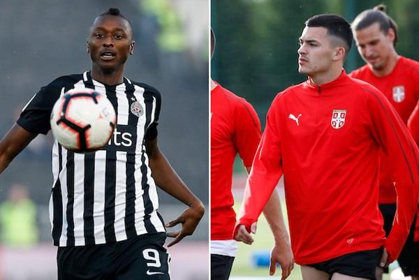Večita borba za procente: Zvezda izvisila, Partizan čeka milione! (VIDEO)