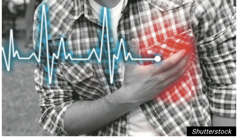 SRCE DIREKTNO NA UDARU OD KORONE! Kardiovaskularni bolesnici pogođeni povećanom koagulacijom krvi i trombozom