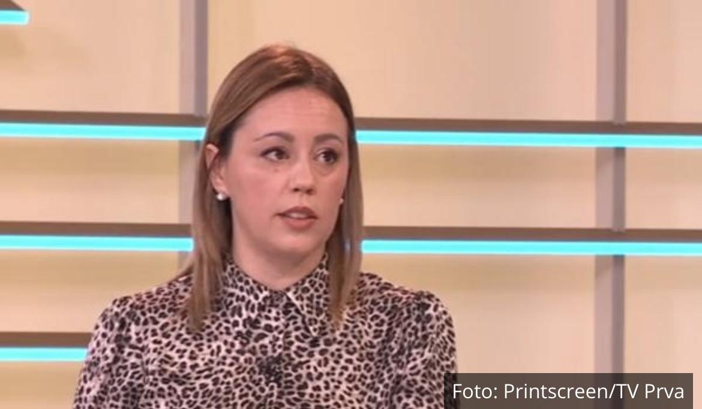 """DR MARIJA GNJATOVIĆ ZA KURIR: Kada nastaju antitela posle """"Sputnjik V"""" vakcine, kada nakon """"Sinofarmove"""" i gde je tu """"Fajzer"""""""