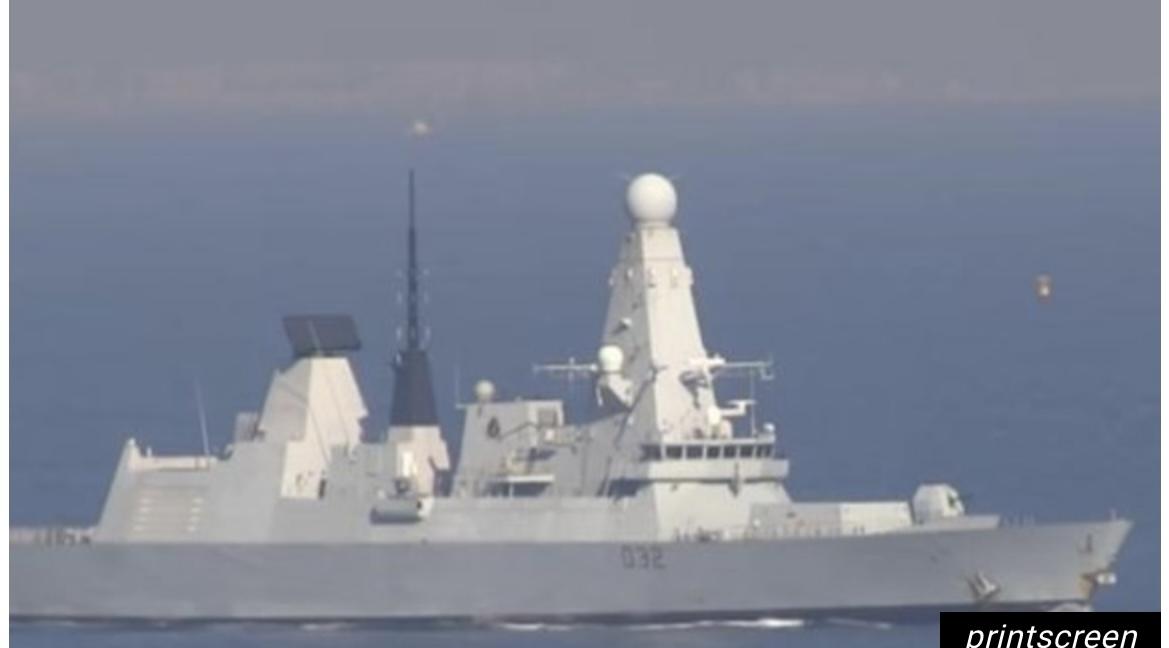 SPREMNI BRODOVI, AVIJACIJA, PODVODNI ROBOTI…Manevri NATO u Crnom moru