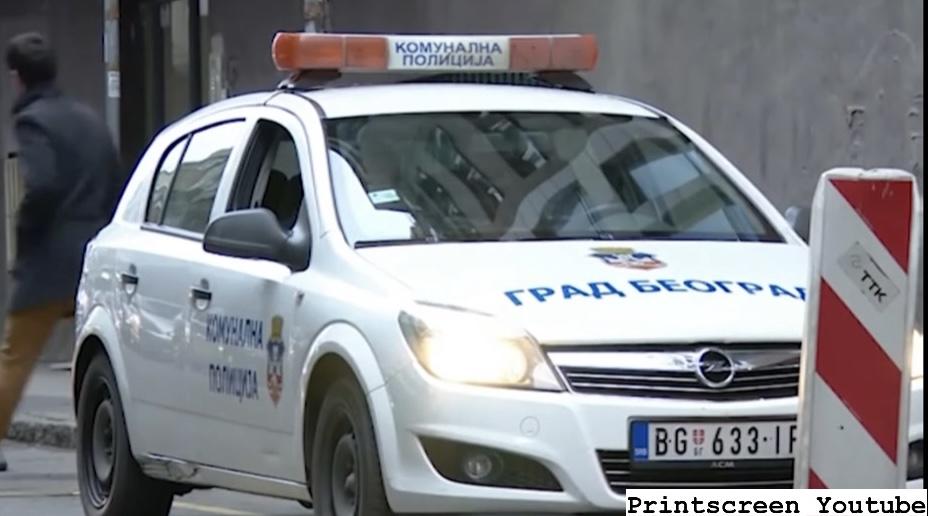 UGOSTITELJI OPREZ, INSPEKCIJA ČEŠLJA SVE REDOM ZA VREME PRAZNIKA! Stamenković najavio 1500 inspektora na terenu