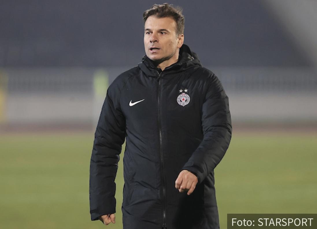 Stanojević za Javor menja pet igrača u prvoj postavi: Jedna utakmica može da okrene celu priču! (VIDEO)
