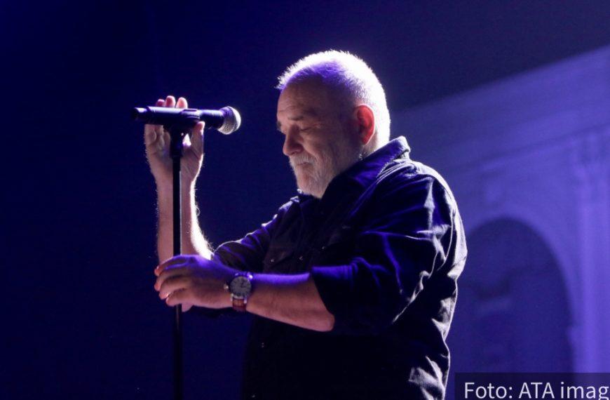 Ovo su hitovi po kojima ćemo pamtiti Balaševića: U jednoj pesmi pevao je o SMRTI (VIDEO)