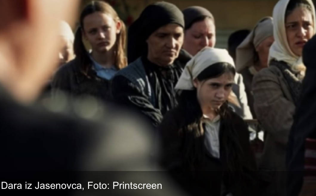 Evo ko je bila čuvena Diana Budisavljević, žena velikog srca koja je spasila više od 15.000 dece iz ozloglašenog logora smrti!
