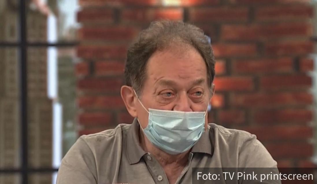 Najpoznatiji srpski kardiolog izdao OZBILJNO UPOZORENJE: Nikako ne pijte ovaj lek, može biti i smrtonosan