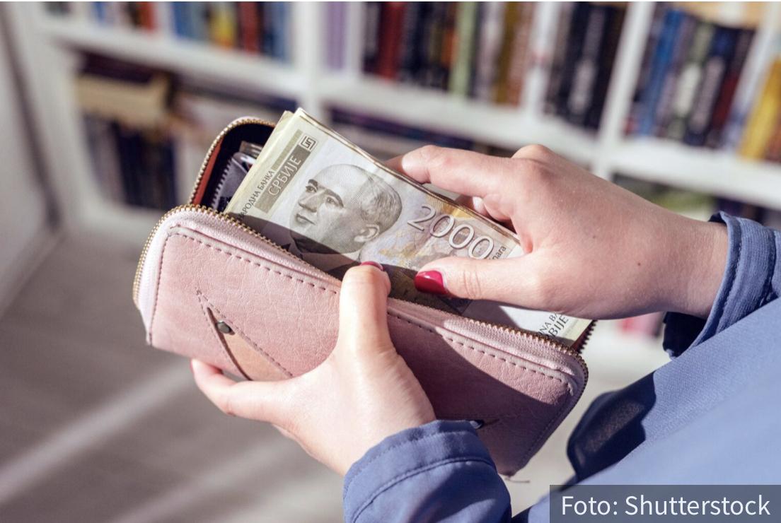 Uz ove poslove će vam novčanik uvek biti PUN: Pogledajte 10 zanimanja BUDUĆNOSTI