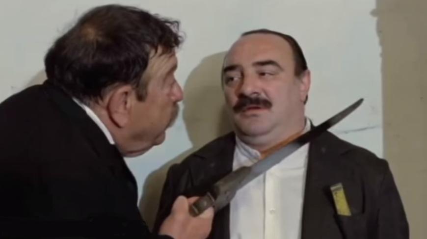 Publika ih je obožavala, a oni su se samo svađali: Neobično prijateljstvo Bate Stojkovića i Pavla Vuisića