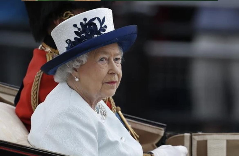 Da li će Elizabeta II da bude Elizabeta POSLEDNJA? Nakon šokantnih izveštaja kritičari monarhije likuju, a podrška kraljevskoj porodici opada
