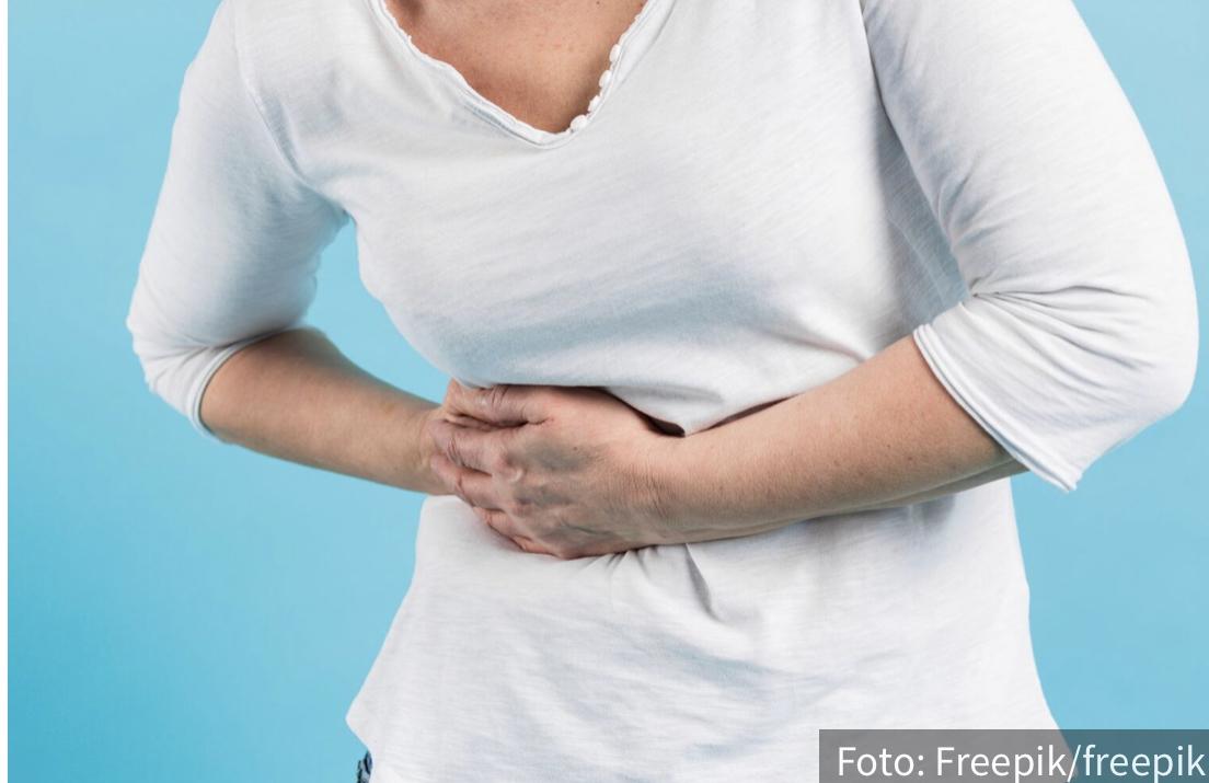 Izbacite toksine i masnoću iz tela: Ovo je domaći lek za MASNU JETRU