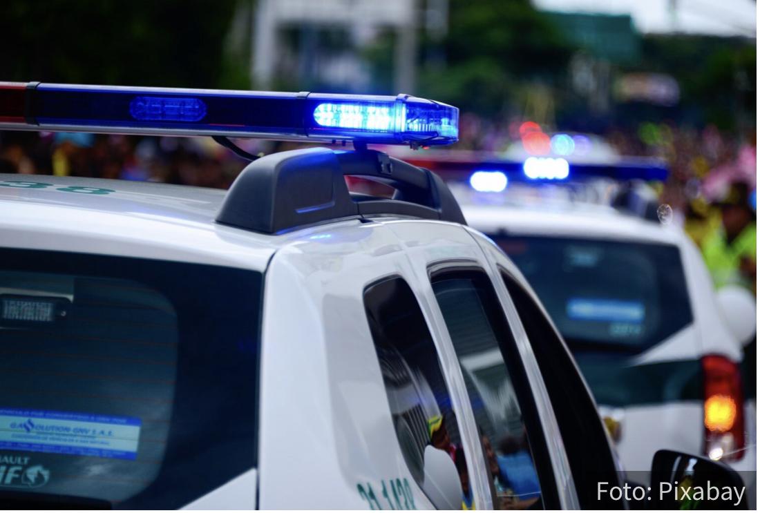 VELIKA AKCIJA srpske policije: Pali najmoćniji čelnici grada