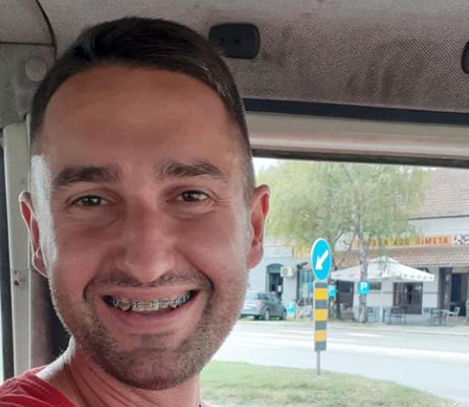 Tragičan kraj potrage na Fruškoj Gori: Telo u kolima pripada nestalom Aleksandru (33)