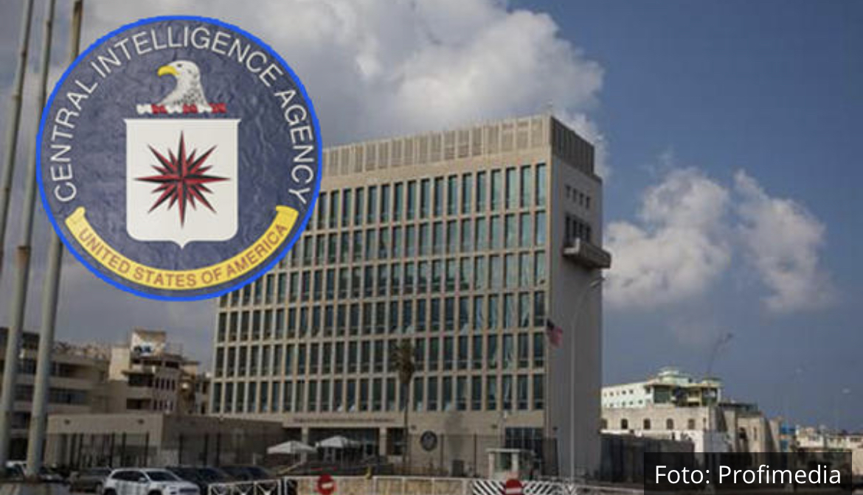 KUBANSKI GENERAL TEŠKO OPTUŽUJE: Iza zvučnih napada na američke diplomate na Kubi stoji CIA!