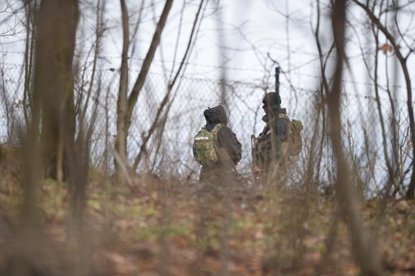 ZAVRŠEN UVIĐAJ KUĆE UŽASA U RITOPEKU: Policija pronašla DNK tragove i materijalne dokaze protiv ekipe Velje Nevolj