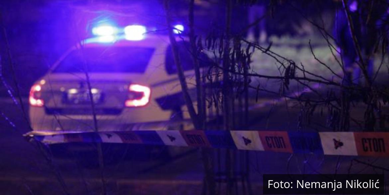 UBIO SE VLASNIK TURISTIČKE AGENCIJE: Još jedna tragedija, preduzetnik iz Rume oduzeo sebi život!