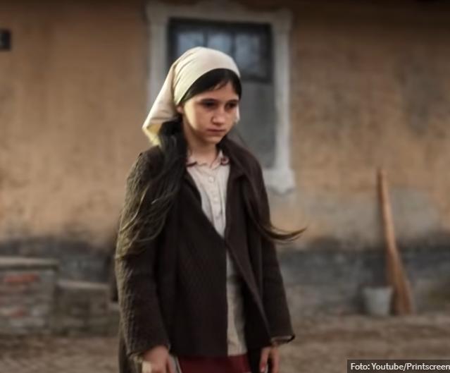 """Amerikanci doneli ODLUKU: """"Dara iz Jasenovca"""" nije u trci za Oskara, Aida iz Srebrenice jeste"""