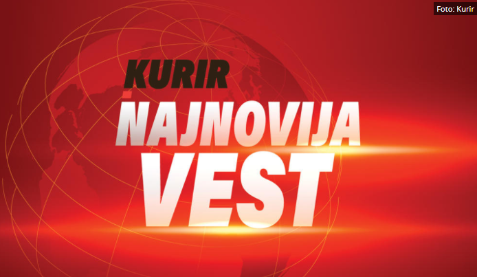 SINOD UPRAVO ODLUČIO: Određeno na kom mestu će 18. februara biti izabran novi srpski patrijarh