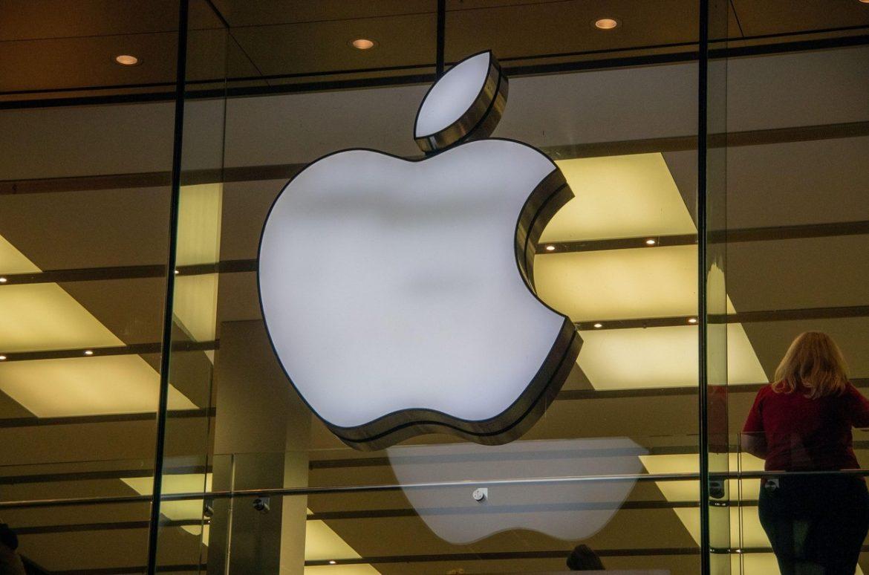 """Apple pronašao partnera za """"iPhone na točkovima""""? Ulaže 3,6 milijardi u razvoj"""