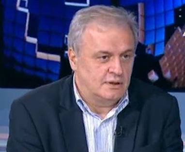 Dragan Bujošević ponovo DIREKTOR RTS-a: Bez promene na Javnom servisu Srbije