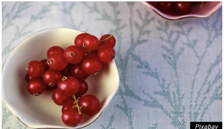 KO OVO JEDE SVAKOG DANA, SA ZDRAVLJEM NEMA PROBLEMA! Jedna šaka ovog voća sadrži sve neophodne vitamine i minerale!