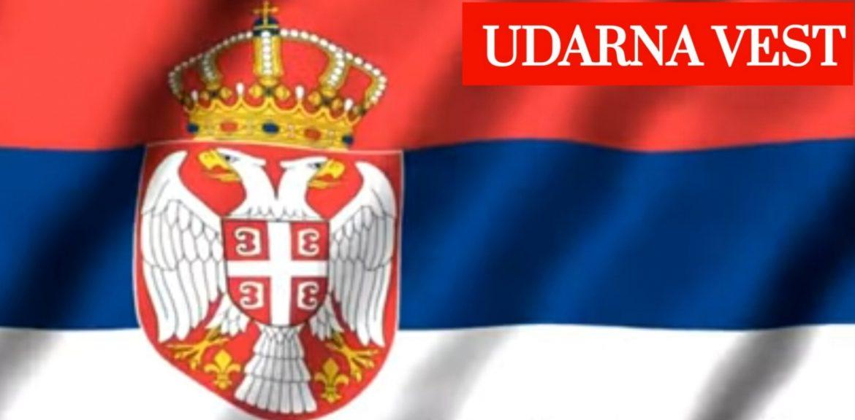 """""""MUČI ME OVO OKO KOSOVA"""" Vučić očekuje nove pritiske na Srbiju narednih dana: Plašim se da će krenuti sa raznim čudima (VIDEO)"""