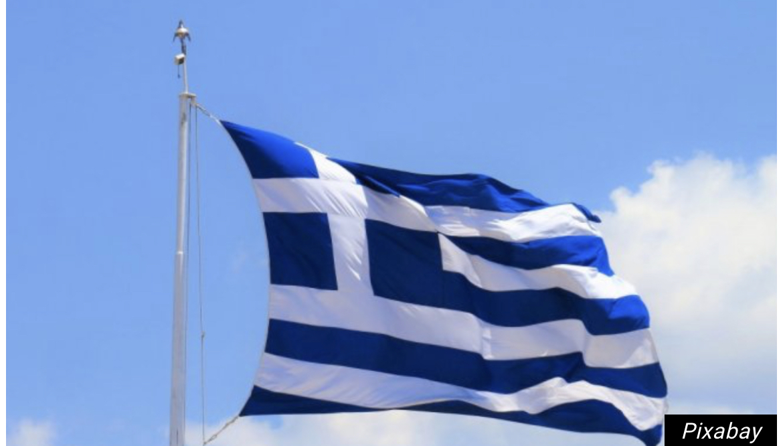 SRBI ĆE MOĆI NA MORE! Grčka OTVARA GRANICE, a ovo su uslovi za ULAZAK!
