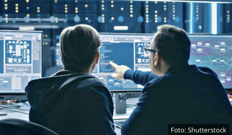 HAKERI PONOVO NAPADAJU U Norveškoj još jedan sajber napad na parlament za šest meseci