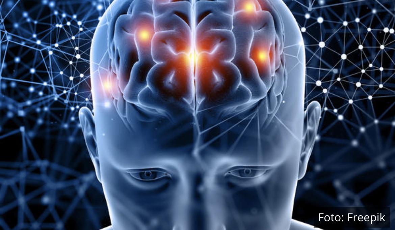 U KBC Srbija najsavremenija operacija za Parkinsonovu bolest