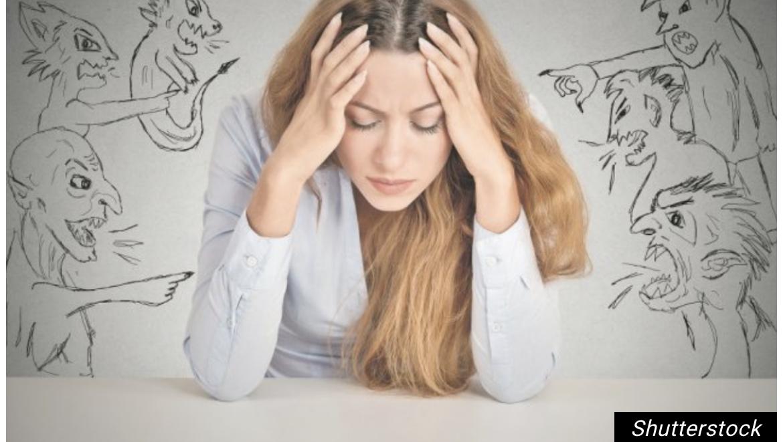 Kad SREĆA i USPEH stvaraju NERVOZU! Da li ste čuli za visoko funkcionalnu ANKSIOZNOST?