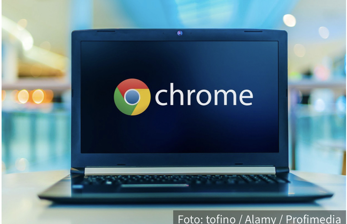 Google Chrome: Otarasite se dosadnih notifikacija u 4 koraka (VIDEO)