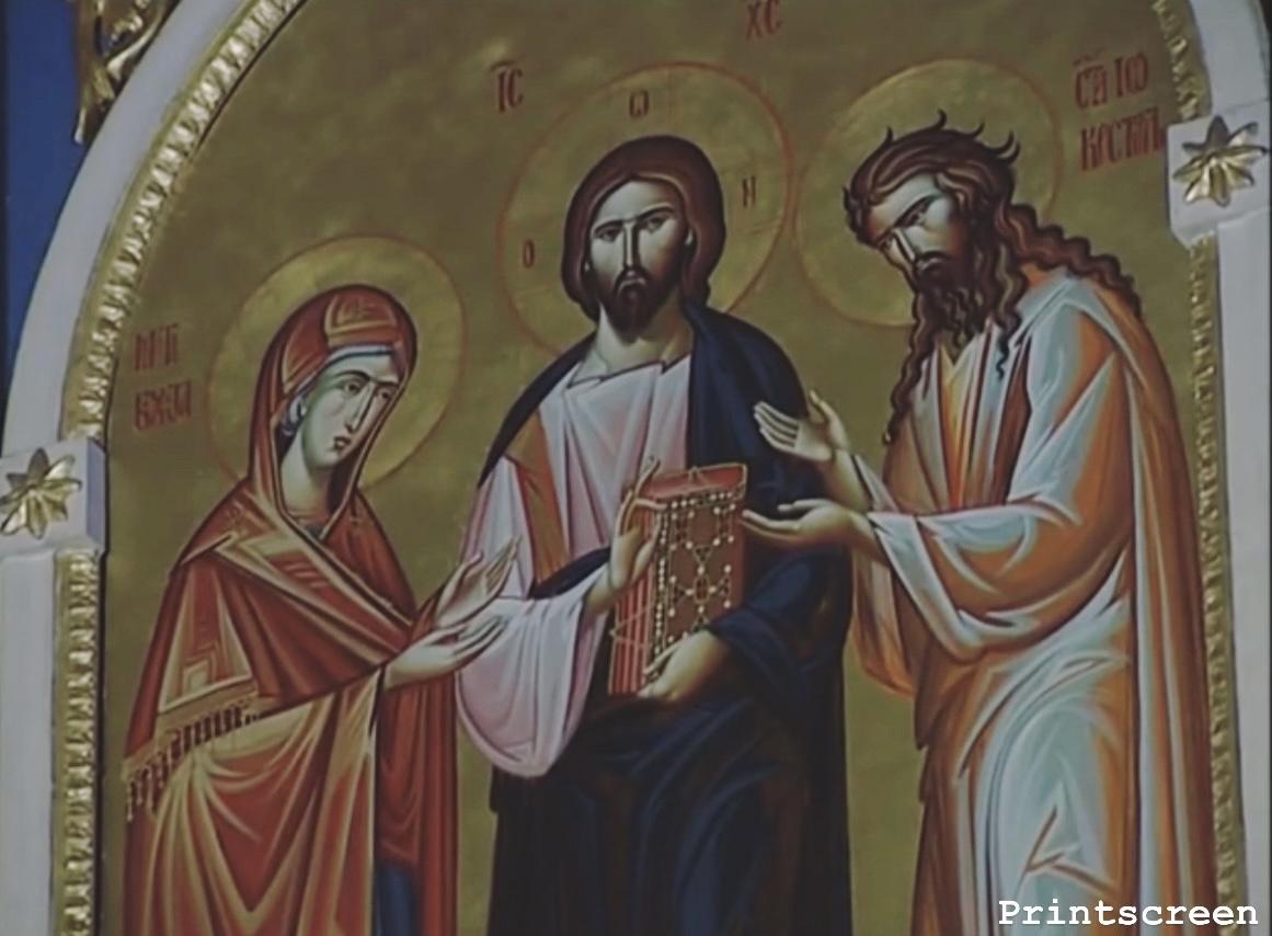 DANAS POČINJE VASKRŠNJI POST. Ovih pravila treba da se pridržavaju pravoslavni vernici
