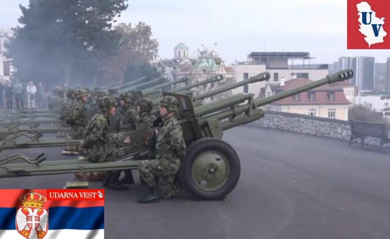 DETALJI AKCIJE KOJA JE SPREČILA KOPNENU INVAZIJU NA SRJ: Kako smo od NATO napravili magarce – OPERACIJA KONVOJ!
