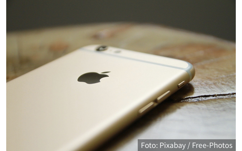 Apple se naoštrio za 2022. godinu, iPhone menja način korišćenja šifre i kamere