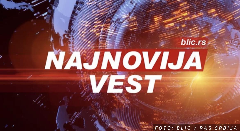 PRIVEDENA I SESTRA KOŠARKAŠICA DABOVIĆ Jelena u SBPOK-u zbog deljenja sadržaja protiv vakcinacije