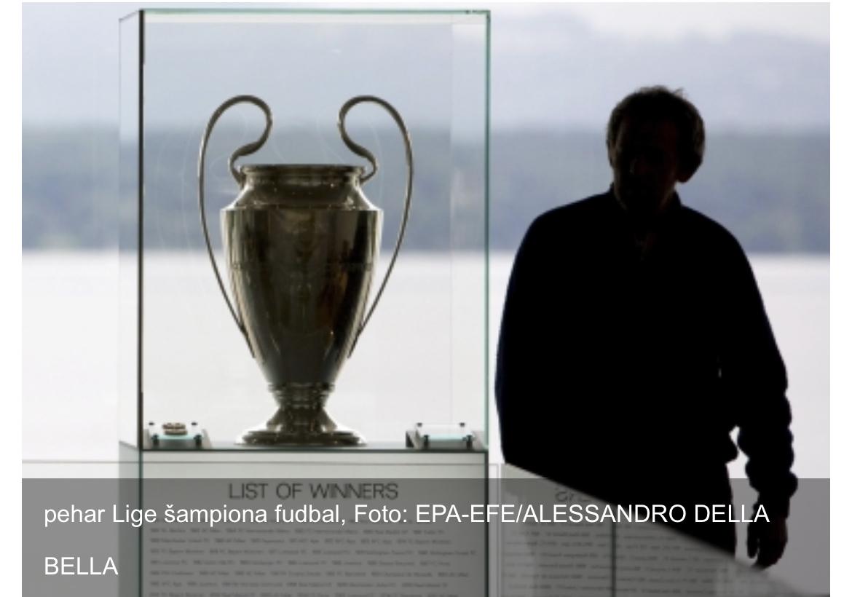 """OGLASIO SE """"UBICA"""" FUDBALA! Tvrdi da je Superliga spas, jednom rečenicom je razbesneo sve!"""