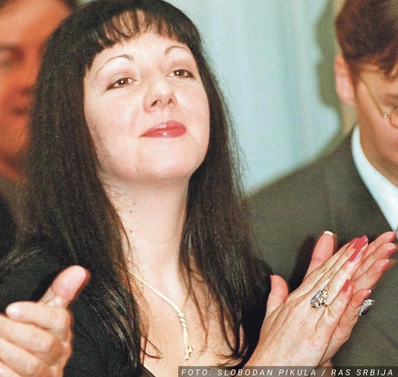SLOBODNA! Zastareo postupak protiv Marije Milošević kada je pre 20 godina pucala na Čedu Jovanović