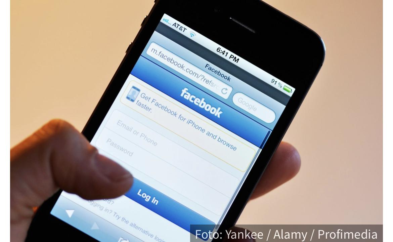 Facebook sprema letnje projekte: Ljubitelje podkasta čeka veliko iznenađenje