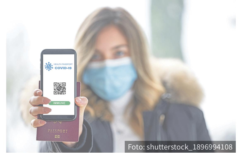 """""""Zelene propusnice"""" za vakcinisane u Srbiji? Kako bi izgledale i kakve bi povlastice imali imunizovani"""