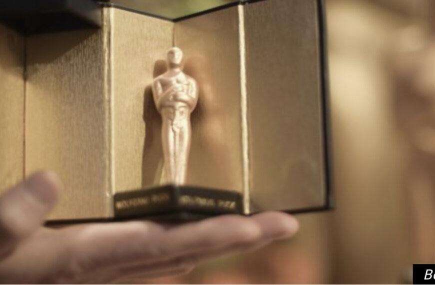 ODRŽANA SVEČANA DODELA OSKARA! Evo ko je ove godine odneo nagradu za NAJBOLJI FILM, REŽIJU I GLUMU!